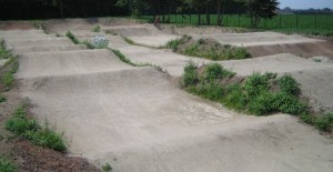 Pic 1 of Vechta Race Track
