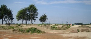 pic 2 of Vechta Race Track