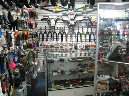 Bmx Bikes Near Me BMX Bike Shop Directory